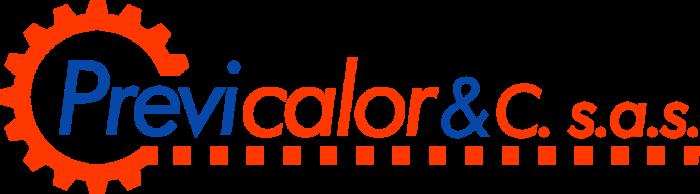 Previcalor_logo